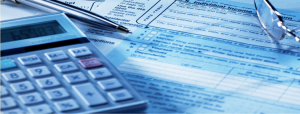 Tax Services | Tax Preparation Services | Help Filing Taxes