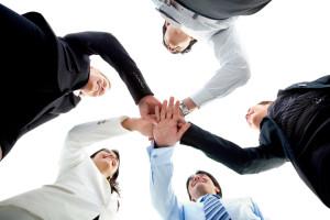 Part Time CFO Services | Interim CFO Consultant