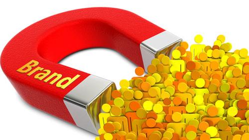 Franchisor branding Services