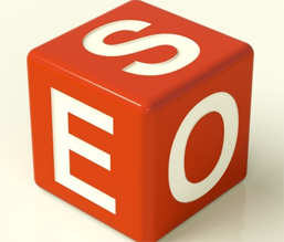 Franchise SEO Services