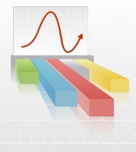 Franchise Website Reporting | Franchise Analytics