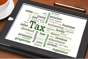 HVH Accounting & Tax Services
