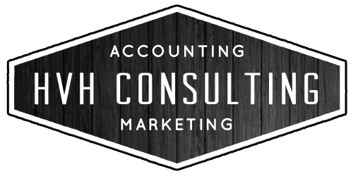 HVH Consulting