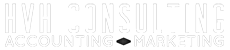 HVH Consulting Logo